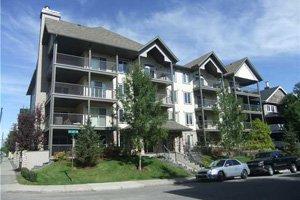 Windsor Park 203-736 57 Ave SW