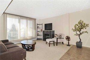 Hillhurst 410-429 14 St NW