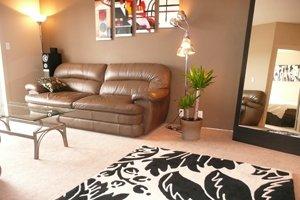 Garrison Green 4408 – 5605 Henwood St SW