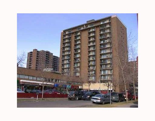 1206-1330 15 Ave SW
